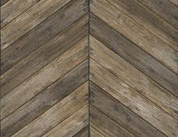 chevron wood from the structure collection by pelican prints ir51707