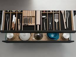 box de cuisine rangement de cuisine génial interior design system q box by leicht