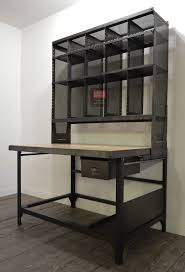 bureau tri postal meuble de tri postal
