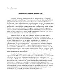 50 successful ivy league application essays review professional