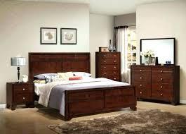 queen anne bedroom set queen anne bedroom furniture queen bedroom furniture cherry bedroom