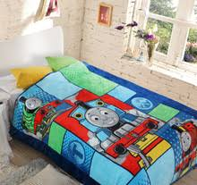 Thomas The Tank Duvet Cover Online Get Cheap Thomas Train Bed Aliexpress Com Alibaba Group