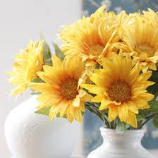 Rattan Vases Rattan Vase For Flowers Online Rattan Vase For Flowers For Sale