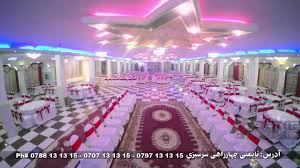 halls for weddings sham e wedding 60 sec tv commercial 15 july 2013