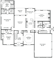ranch house plans with open floor plan small open floor house plans small open floor house plans me small