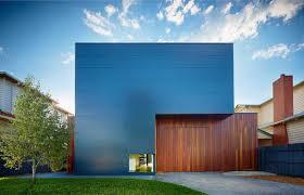 Residential Architecture Design Habitusliving Residential Architecture U0026 Design In Australia