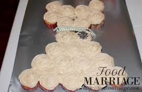 baby u0026 bridal showers archives food marriage