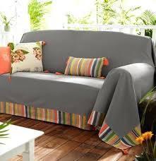 plaids pour canapé plaid pour fauteuil plaid pour fauteuil plaids chauds pour fauteuil
