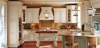 omega cabinets waterloo iowa omega cabinets riff kitchen cabinets in maple pure white with a
