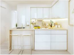 high quality kitchen cabinets brands top 10 kitchen cabinets manufacturers and makers in the usa