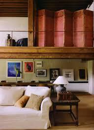 vlaeykensgang boris antwerpen loft ideas home house apartment