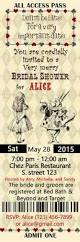 mad hatters tea party invitation ideas 46 best alice images on pinterest wonderland party alice in