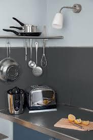 peinture lessivable cuisine peinture multi supports pour repeindre sa cuisine
