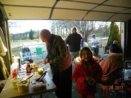 2017 winter field day pictures gaston county amateur radio