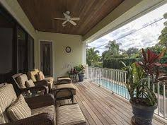 Florida Style Homes Key West Style Homes For Sale In Abacoa U0027s Mallory Creek Key West