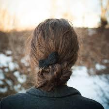 hair bow with hair the 25 best crochet hair bows ideas on crochet bows