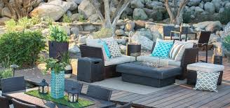 Sale Patio Furniture Sets by Patio Amazing Porch Furniture Sale Outside Sofas Sale Patio