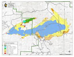 Tower Of Joy Map Best Of Canada Fire Map Cashin60seconds Info