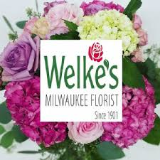 flower coupons welkes house of roses and flowers coupons goodshop