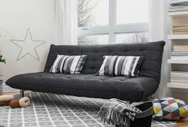 sofa king cheap futon best futon couches leather futons pinterest sofa bed 100