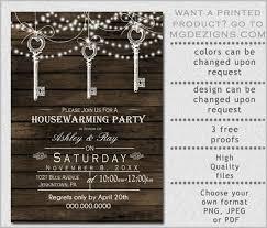 Housewarming Invitation Cards Designs Housewarming Party Invites Kawaiitheo Com