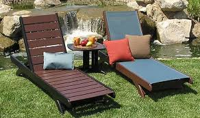 Pool And Patio Furniture Soldura Sustainable Outdoor Furniture Cabanas Chaise Lounges