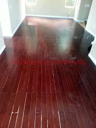 floor refinish bamboo floor refinish bamboo floors cost refinish