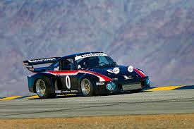 porsche 935 street driving the legendary 1978 porsche 935 photo u0026 image gallery