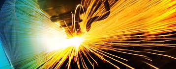 used u0026 new machine tools buy u0026 sell equipment orca machine