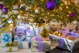 traditional home christmas decorating decorating christmas trees traditional home
