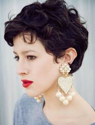 how to cut pixie cuts for thick hair 20 pixie haircuts for thick hair