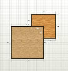 Homestyler Floor Plan How To Create A Simple House Using Homestyler Program Angelmedia111