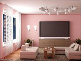 33 spectacular picture of living room wall color style home design