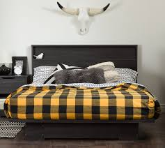 fancy queen platform bed frame with storage with queen bed queen