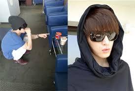 imagenes para perfil de jovenes estilo de perfil de kim jaejoong de jyj jyj chile