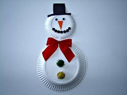 snowman pictures easy snowman craft and frosty the snowman song