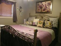 King Size Bed In Small Bedroom Beautiful Small Garden Surrounding Homeaway Brigham City