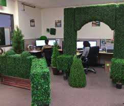 Artificial Plant Decoration Home Best 20 Artificial Hedges Ideas On Pinterest Boxwood Hedge
