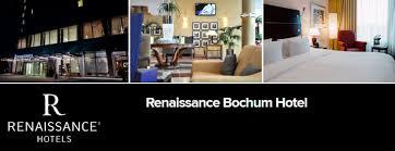 offre d emploi commis de cuisine ile de emploi commis de cuisine bochum renaissance bochum hotel