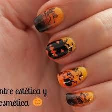 Halloween Nail Art Pumpkin - martaruso u0027s gallery on nailpolis nailpolis museum of nail art