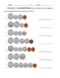 12 best math images on pinterest cardio classroom ideas and