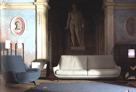 canap gorini gorini canapé canape d 39 angle meridienne moderne gorini angora