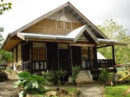 philippine house plans philippines native style kitchen design philippines house design
