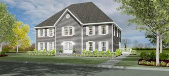 monticello two story modular floor plan apex homes