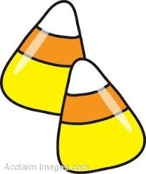 animated halloween clip art animated black and white candy corn clipart free clipart clipartix