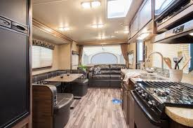 Cougar Trailers Floor Plans Beautiful Coleman Travel Trailers Floor Plans Conditioner Parts