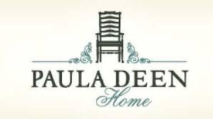 Paula Deen Chairs Paula Deen Home Buford Furniture Gallery