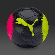 pro direct soccer us cheap soccer balls sale nike