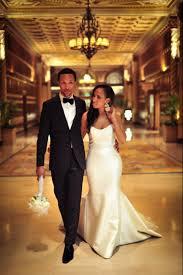 wedding planners atlanta atlanta wedding planner atlanta event planner brown events