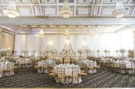 best for wedding best wedding venues in toronto elegantwedding ca
